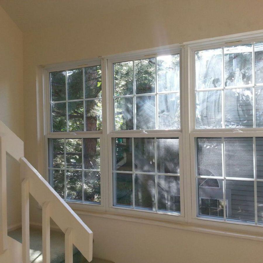 Replacement Windows Patio Doors Loveland Co 5 Star