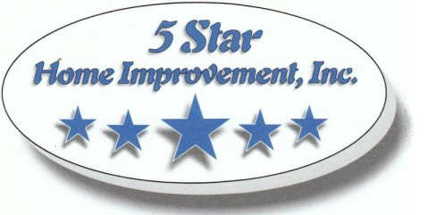 Construction Career Opportunities In Loveland Co 5 Star Roofing Home Improvement